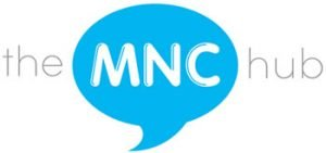 Join the MNC Hub