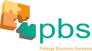 Pellings Business Solutions
