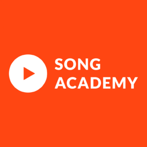 Song Academy