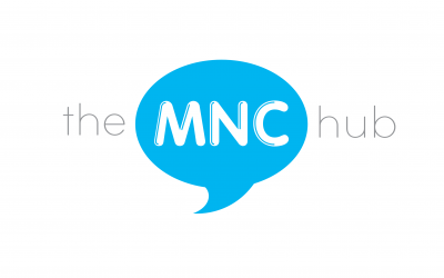 Join the in the MNC Festival for FREE learning & inspiration for your business!