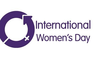 International Womens Day – Each for Equal